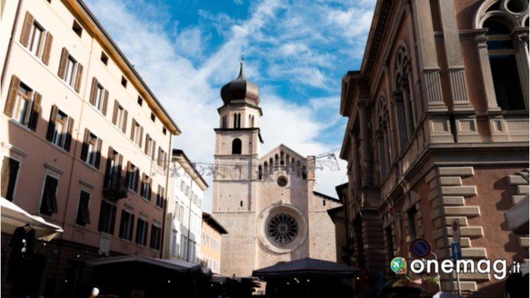 Duomo di Trento