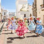 Ecuador, cosa non perdere in un viaggio