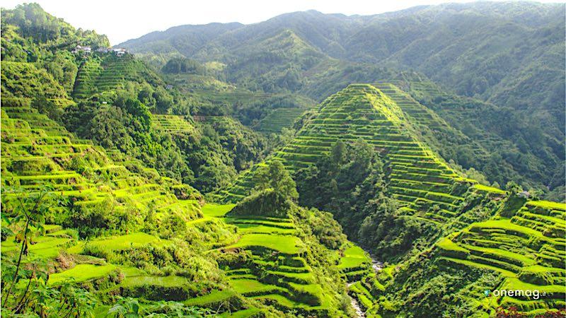 Scopriamo le Filippine