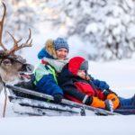 Cosa non perdere in Finlandia