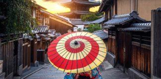 Giappone, cosa non perdere