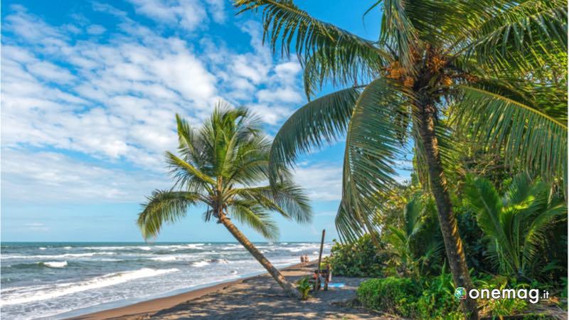 Spiagge di Tamarindo