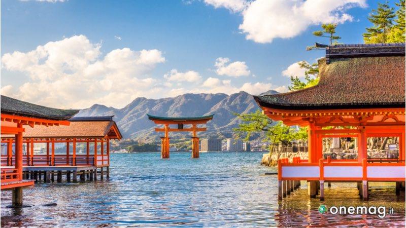 Cosa vedere in Giappone, Hiroshima