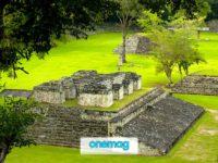 Turismo di avventura in Honduras tra rovine Maya e scorci paradisiaci