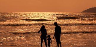 India, vacanza con i bambini