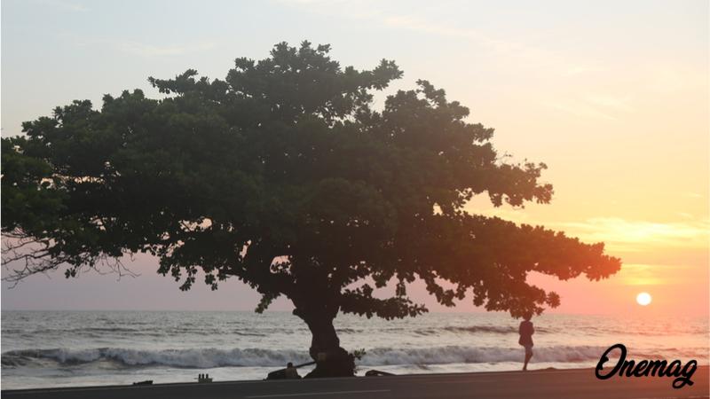 Libreville, la città libera capitale del Gabon