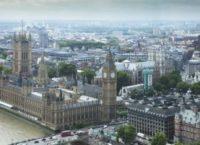 Gli edifici più spettacolari di Londra