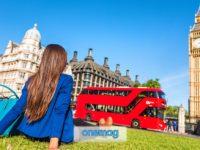 La guida per andare a studiare a Londra