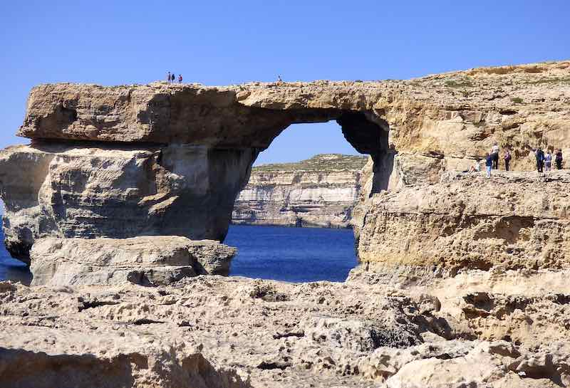 I luoghi imperdibili di Malta