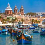 Cosa non perdere a Malta