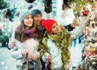I mercatini di Natale nel Lazio