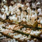 Visitare mercatini di Natale in Svizzera