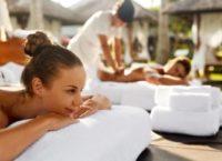 Le migliori spa del Trentino Alto Adige