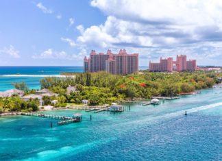 Nassau, la città dei pirati