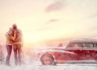 Le mete romantiche per trascorrere il Natale