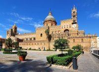Cosa vedere a Palermo, le attrazioni