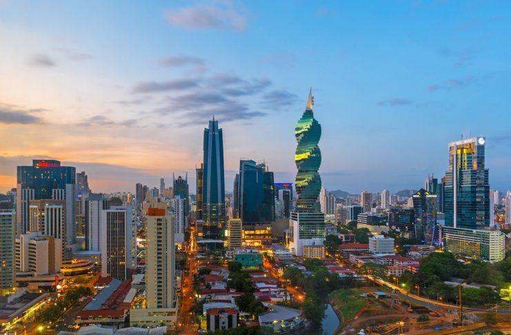 Panama, non solo canale ed istmo