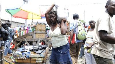 Cosa vedere a Port-au-Prince
