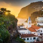 Portogallo, le attrazioni da non perdere