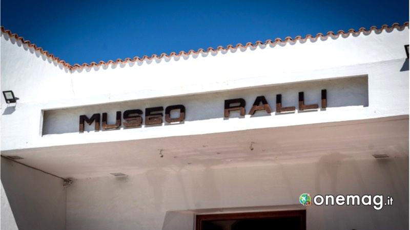 Punta del Este, Museo Ralli