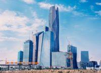 Riyadh, la ricca capitale saudita