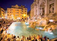 La nighlife di Roma, dove passare una serata