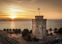 Cosa vedere a Salonicco, Grecia