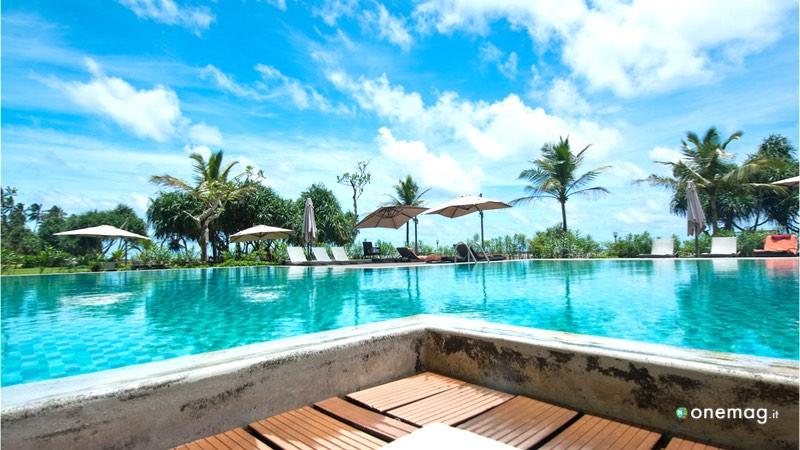 Guida turistica dello Sri Lanka
