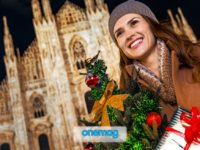 Ecco come trascorrere Sant'Ambrogio a Milano