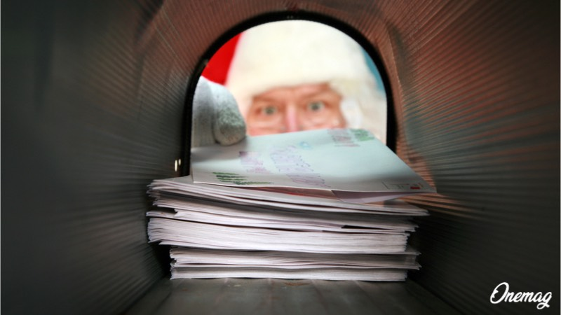 La Casa di Babbo Natale di Salsomaggiore Terme