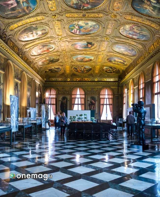 Guida del Museo Correr di Venezia