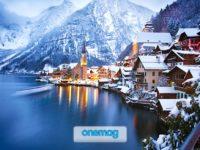 Weekend di Novembre in Austria, le destinazioni da scoprire