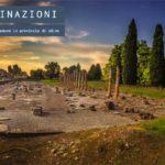 Aquileia, una città nella provincia di Udine