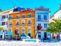 Cosa vedere a Leiria, la città capoluogo nella regione Beira