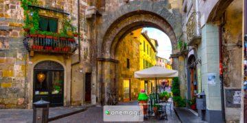 Cosa vedere a Lucca, la storica città rinascimentale in Toscana