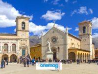 Cosa vedere a Norcia in Umbria