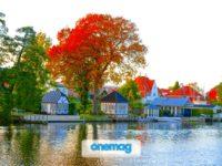 Cosa vedere a Silkeborg, storia e cultura nello Jutland centrale