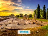 Cosa vedere ad Aquileia, un comune nella provincia di Udine