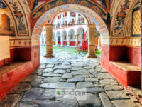 Cosa vedere in Bulgaria | Guida di viaggio