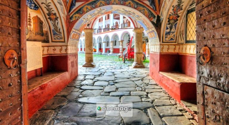 Cosa vedere in Bulgaria   Guida di viaggio