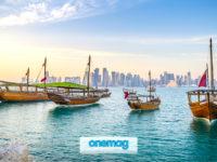 Qatar, idee di viaggio nella Penisola Araba
