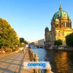I luoghi più segreti di Berlino