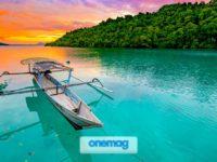 Indonesia, cosa non perdere nel quarto paese del mondo