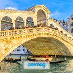 La storia del Ponte di Rialto a Venezia