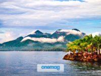 L'isola di Ko Chang, viaggio in Thailandia