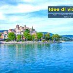 Lago Trasimeno, viaggio nel quarto lago italiano