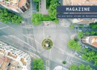 Barcellona, le strade più belle