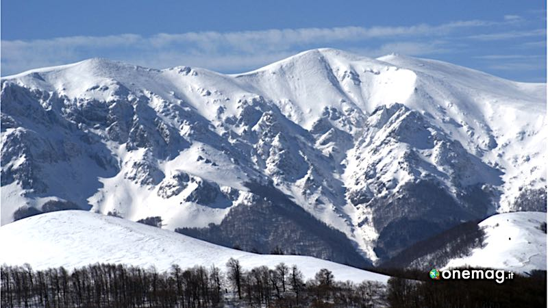 Bulgaria, Stara Planina