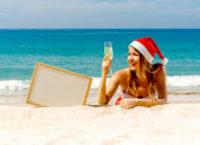 Capodanno al Mar Rosso, ecco le migliori alternative Egitto