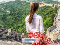 Cina, ecco cosa visitare in uno dei paesi più vasti del mondo